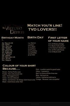 I danced with Damon at the lakehouse because he begged me to:)