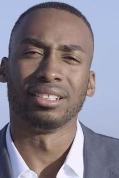 Rapper Prince Ea Is 'Sorry' For Future Generations This Earth Day