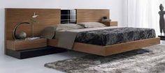 cama king - Pesquisa Google