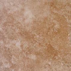 Clic 18 X Mesa Beige Glazed Porcelain Floor Tile Kitchen Ideas For Jean Pinterest Mesas And Flooring
