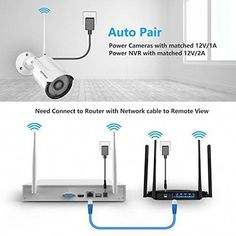 602 best security system for home images in 2019 rh pinterest com
