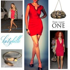 Want Rihanna's Signature Red Dress Look?  We have just one left!  Take home the Katybelle Bejeweled Party Dress today!  $40 Size Small  Link to purchase: http://katybelle.com/festive-bejeweled-party-dress/ or  Info@katybelle.com for first dibs  #Katybelle #KatybelleDotCom #KatybelleStore #Festive #Bejeweled #PartyDress #Rihanna #SignatureLook #RedDress #LoveyDovey