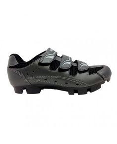 Παπούτσια Ποδηλασίας SM354 MTB Exustar