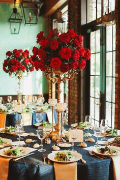 Myrna Swire, Wedding and Special Events Planner, It's Your Party Events, Beauty and the Beast Wedding