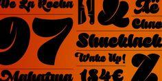 Sutturah - Desktop font « MyFonts