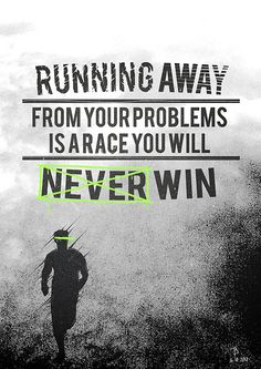 (Images) 22 Motivational Picture Quotes To Unleash Your Full Potential