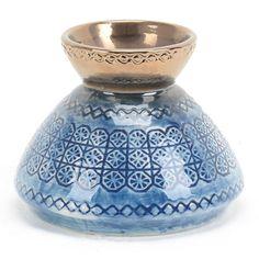 Found it at Joss & Main - Tabitha Ceramic Vase