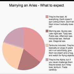 Aries Zodiac Facts, Aries And Sagittarius, Aries Traits, Aries Love, Aries Horoscope, Zodiac Signs Astrology, Aries Men, Zodiac Star Signs, Aries Baby