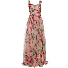 P00038067-CRYSTAL-EMBELLISHED-FLORAL-PRINT-SILK-EVENING-GOWN-STANDARD_1_large.jpg 500×500 pixels