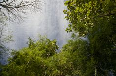 Clouds Vs Waterfall http://madipix.com/clouds-vs-waterfall/