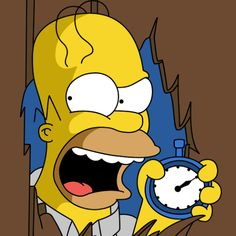the simpsons backround for mac, Buckminster Hardman Simpsons Tattoo, Simpsons Art, Yearbook Memes, Yearbook Ideas, Homer Simpson Donuts, Simpsons Treehouse Of Horror, Indian Funny, American Dad, Futurama