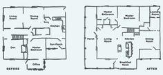 House Plans  - CountryLiving.com
