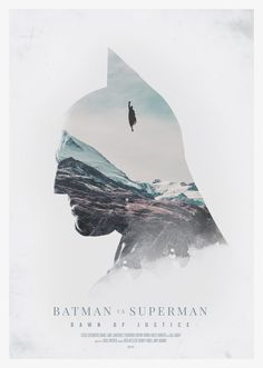 Batman v Superman (2016)