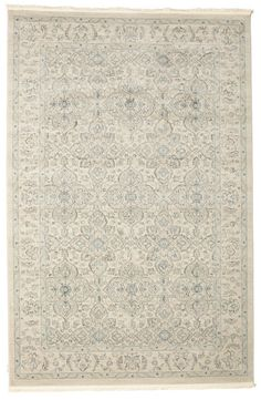 Nämä kauniit itämaiset matot ovat muinaisesta Persiasta peräisin olevien erittäin suosittujen Ziegler-mattojen jäljennöksiä.  Mattojen kuviointi on lähtöisin antiikkimatoista ja niiden väritys on usein muita itämaisia mattoja vaaleampi.