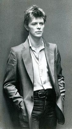 nightspell:   October 14, 1977, Amsterdam