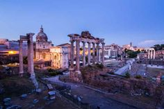 Special offers and cheap accommodation in Florence, Milan, Venice and Rome Hotels.