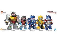 transformers kids - Pesquisa Google