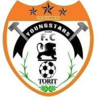Young Stars FC (South Sudan) #YoungStarsFC #SouthSudan (L22379)