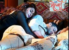 Ye Hai Mohabbatein: Shagun shocks to see Ishita, Raman together