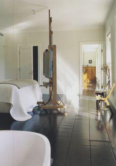 Image result for adam gordon and kristina o'neal apartment
