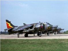 Sg G Tersloh aircraft raf gütersloh on raves lightning and danishes