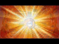 Co se děje při umírání a po smrti - YouTube Reiki, Dj, Mystery, Spirituality, Tower, Painting, Youtube, Hampers, Buddhism