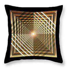 "Different Shades Throw Pillow by Andy Young.  Our throw pillows are made from 100% spun polyester poplin fabric and add a stylish statement to any room.  Pillows are available in sizes from 14"" x 14"" up to 26"" x 26"".  Each pillow is printed on both sides (same image) and includes a concealed zipper and removable insert (if selected) for easy cleaning.  http://fineartamerica.com/products/different-shades-andy-young-throw-pillow.html"