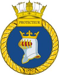 Royal navy ship badges and crests Royal Canadian Navy, Royal Navy, Marina Real, Navy Badges, Emblem, Coal Mining, Navy Ships, Crests, Belfast