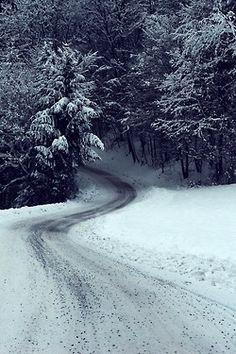 Last Winter*** by (Katrin Faerber)