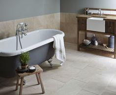 Image result for topps tiles regional reflections