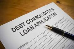 Considering A #DebtConsolidationLoan: The Pros And Cons.Get easy return loans to resolve your mortgage problems by visiting the mentioned link.