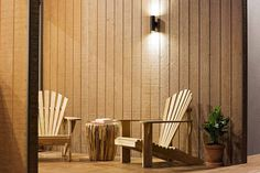 The Natural Range developed by Weathertex. Find all you need to know about The Natural Range products and more from Bookmarc. Panel Systems, Cladding, Wood Grain, Im Not Perfect, Exterior, Architecture, Nature, House, Outdoor