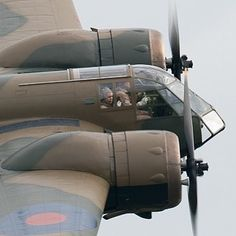 Navy Aircraft, Aircraft Photos, Ww2 Aircraft, Military Jets, Military Aircraft, Bristol Blenheim, Royal Australian Air Force, Ww2 Planes, Vintage Airplanes