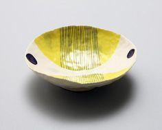 Andrew Ludick - Decoration Design: