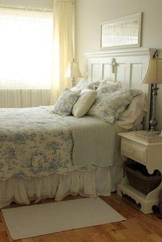 rincones detalles guiños decorativos con toques romanticos (pág. 1027)   Decorar tu casa es facilisimo.com