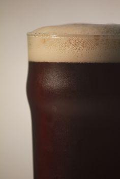 English Brown Ale - Monstro Cerveja Artesanal