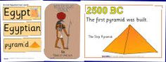 Primary History Teaching Resources and Printables - SparkleBox