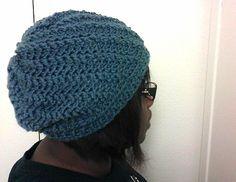 Crochet Newport Stitch Pattern : crochet minion hat pattern ... crochet pattern: Newport Swirl ...