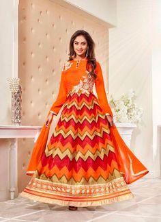 Link: http://www.areedahfashion.com/salwar-kameez&catalogs=ed-3954 Price range INR 2,930 Shipped worldwide within 7 days. Lowest price guaranteed.