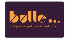 Les propriétaires de la boutique d'objets déco Boutique Insolite nous ont confié la réalisation de leur boutique en ligne sous Prestashop dédiée au bien-être, aux bougies et senteurs de la maison.