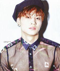 |GOT7| Im Jae Bum #got7 #jaebum #JB