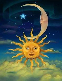 Linda noche & dulces sueños...sweet dream :*