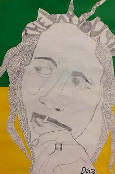 Ricardo1249's art on Artsonia