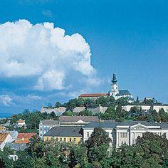 Nitra, Slovakia. Bratislava, Czech Republic, Prague, Hungary, Budapest, Poland, Places Ive Been, Clouds, Explore