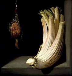 Matthiesen Gallery features works of art by Juan Sanchez Cotan. and have previously sold Juan Sanchez Cotan works 'Still Life With Cardoon and a Francolin'. Juan Sanchez Cotan, Be Still, Still Life, Renaissance, Object Photography, Life Photography, Religious Paintings, Spanish Painters, Nature