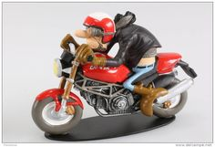 joe bar team ducati - Google Search