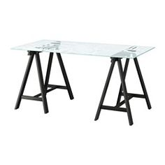 Table bar system - Combinations & Table tops - IKEA