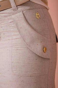 Sewing Pockets Batik Dress Vintage Inspired Dresses Work Suits Church Outfits Indian Designer Wear Dressmaking Hijab Fashion Pants For Women African Dresses Men, African Clothing For Men, Sewing Pockets, Nigerian Men Fashion, Dress Neck Designs, Pocket Pattern, Vintage Inspired Dresses, Dress Sewing Patterns, Fashion Sewing