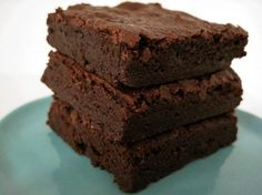 browniessss :D