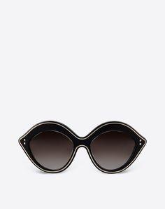 Valentino Online Boutique - Valentino Women Accessories